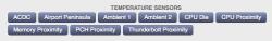 Captura de pantalla 2012-12-05 a la(s) 17.27.42.png