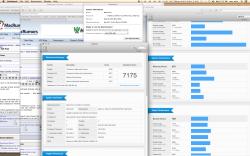 Screen Shot 2012-12-05 at 7.21.46 PM.png