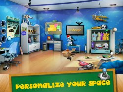 PERSONALIZE YOUR SPACE.jpg