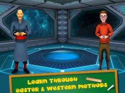 LEARN THROUGH EASTER & WESTERN METHODS.jpg