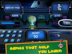 GAMES THAT HELP YOU LEARN.jpg