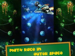 MATH RACE IN OUTER SPACE.jpg