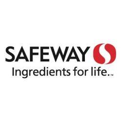 055_safeway.jpeg