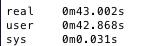 Screen shot 2012-12-06 at 9.45.57 PM.png