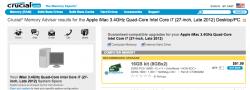 Screen shot 2012-12-07 at AM 11.57.39.png