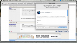 Screen shot 2012-12-07 at 12.36.11 PM.png