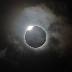 ECLIPSE_2048.png