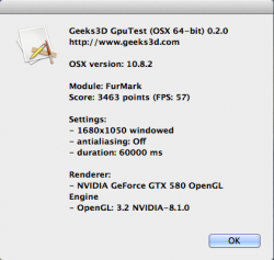 geeks3d gputest 580 gtx v2.png