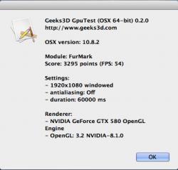geeks3d gputest 580 gtx.png