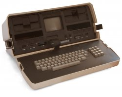 80s-laptop-designs-Osborne-1.jpg