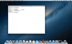 rootdesktop.png