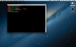 pradeepdesktop.png