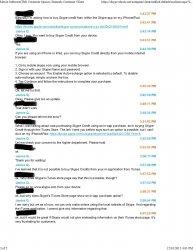 Skype Conversation.jpg