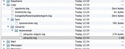 Screen Shot 2012-12-10 at 13.53.33.png