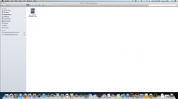 Screen Shot 2012-12-10 at 6.04.56 AM.png