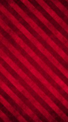 stripes red black 01.jpg