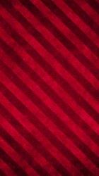stripes red black 02.jpg
