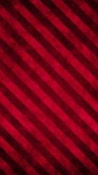 stripes red black 03.jpg