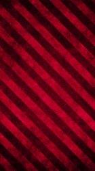 stripes red black 04.jpg