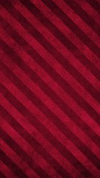 stripes red black 05.jpg