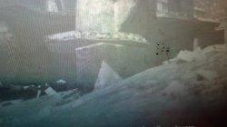 2012-12-10_18-21-57_113.jpg
