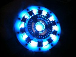 diy_iron_man_arc_reactor_1.jpg