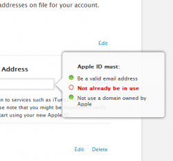 Apple ID Definition.png