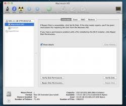 Screen Shot 2012-12-13 at 8.01.56 PM.png
