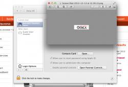 Screen Shot 2012-12-13 at 12.41.00.png