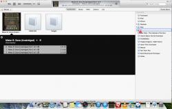 Screen Shot 2012-12-13 at 8.28.29 PM.png