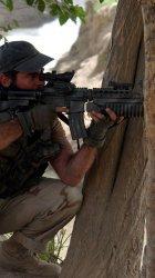 Afghanistan-Other-1136x640.jpg