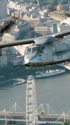 Aircrafts-Military-Osprey-1136x640.jpg