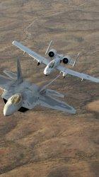 Military-Raptor-F-22-Raptor-F-4-Phantom-Ii-A-10-Thunderbolt-Ii-F-16-Falcon-1136x640.jpg
