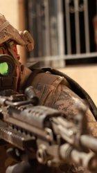 Military-Sniper-1136x640.jpg
