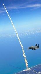 fighter_jet.jpg