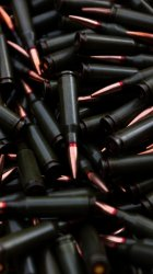 Weapons-Ammunition.jpg