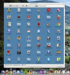 itunes icon.jpg