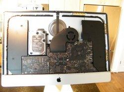27-inch-iMac-teardown.jpg