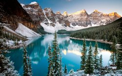 Moraine-Lake-Winter-Banff-National-Park-Alberta-Canada-1800x2880.jpg