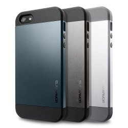 iphone_5_case_slim_armor-main01.jpg