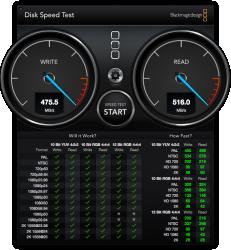 DiskSpeedTest5G.png