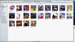 iTunes Artwork Problem.png