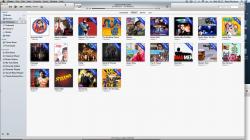 iTunes Artwork Problem.png