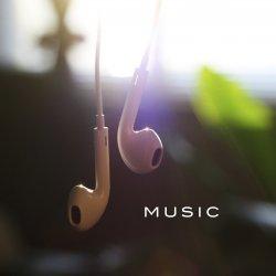 music_earpods_iPad_words.jpg