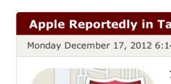 Screen shot 2012-12-20 at 09.44.25.png