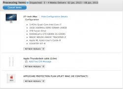 iMac Order.jpg
