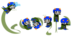 google_doodle_nepeta_edits_by_rogueofheart-d4ltzsi.png
