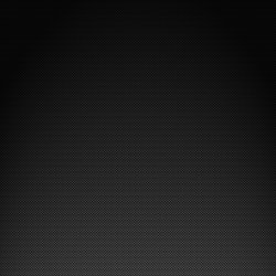 Carbon Fiber 02.jpg