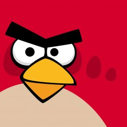 Angry Birds 01.jpg