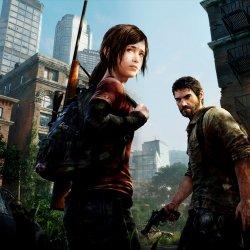 The Last of Us 01.jpg